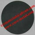 Titanium Carbide TiC sputtering targets