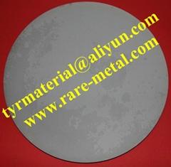 氮化硅Si3N4靶材