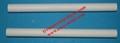 Boron nitride (BN) sputtering target