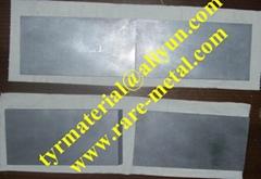 硫化鎢WS2靶材