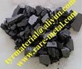 Tungsten Sulfide WS2 evaporation material