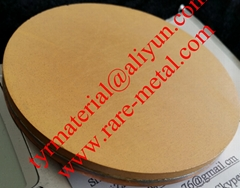 硫化錫 SnS, SnS2粉,濺射靶材,蒸發鍍膜材料