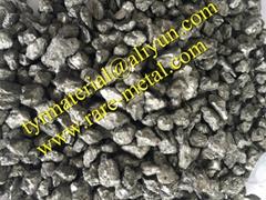 Zirconium Zr metal pieces, pellets evaporation material CAS 7440-67-7