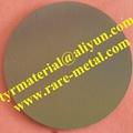硒化镉 CdSe,溅射靶材,粉,蒸发镀膜材料