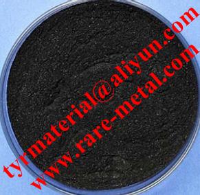 Cadmium Selenide powder