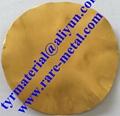 Gold Au foil 0.05mm