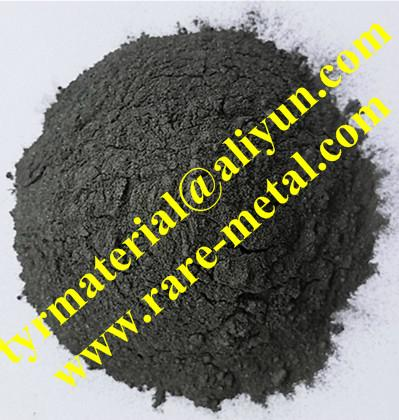 Bismuth Selenide Bi2Se3 powder