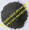 硒化鎘 CdSe,濺射靶材,粉