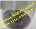 Bismuth Selenide Bi2Se3 granules