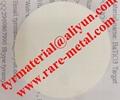 鈦酸鋇BaTiO3濺射靶材 2