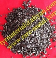 Ytterbium Yb rare earth metal granules CAS 7440-64-4