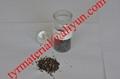 五氧化三鈦Ti3O5蒸發鍍膜材料 2