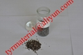 Titanium oxide Ti3O5 granules use in thin film coating CAS 12065-65-5