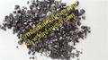五氧化三鈦Ti3O5蒸發鍍膜材