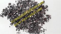 五氧化三鈦Ti3O5蒸發鍍膜材料