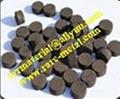 五氧化三鈦Ti3O5蒸發鍍膜材料 3