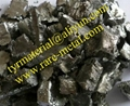 Dysprosium Dy rare earth metal granules