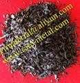 Samarium Sm metal granules CAS