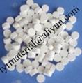 Gadolinium oxide Gd2O3 evaporation material CAS 12064-62-9