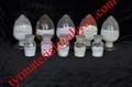 Thulium Oxide Tm2O3 powder CAS