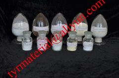 Praseodymium oxide (Pr6O11) powder