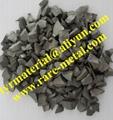 硼化鈦TiB2靶材