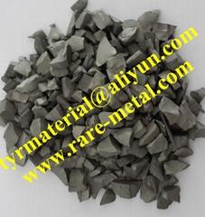 硼化钛TiB2靶材
