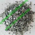 硫化錫 SnS, SnS2粉,