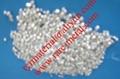 Tin Arsenide SnAs granules CAS 39332-13-3