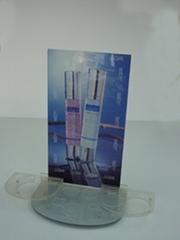 acrylic product