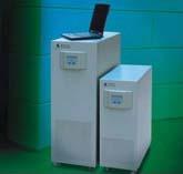 科士达单进单出高频智能在线式HP900系列