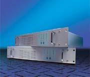 科士达单进单出互动机架式VP5800-RM系列