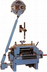高速滚轮送料机/滚轮送料机/自动送料机