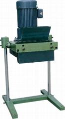 自動切廢料機/切廢料機/沖床切廢料機