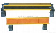 光電安全保護器/光電護手裝置/光電保護器