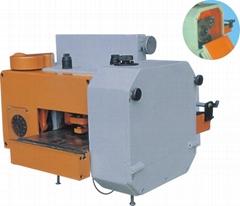 高速齿轮送料机/齿轮式送料机/高速送料机