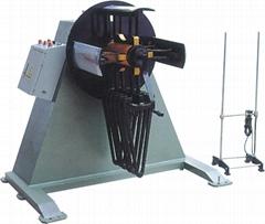 單頭料架/自動材料架/自動送料機