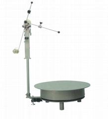 圓盤送料機/平面送料機/電子式送料機