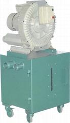 自動吸廢料機/吸廢料箱/沖床吸廢料機