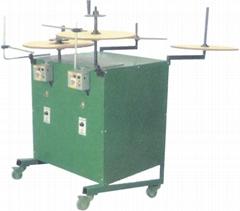 光控收料機/端子收料機/自動收料機