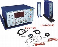 模具安全檢知器SOD-136