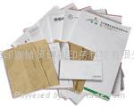 上海档案袋印刷