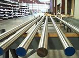 Inconel Alloy 601 Rods Inconel 601 Rods