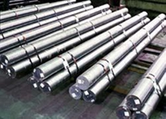 Inconel Alloy 600 Rods Inconel 600 Rods