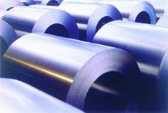 Inconel Alloy 625 Sheets Inconel 625 Sheets