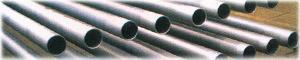 SB167 Tubes ASTM B167 UNS N06601 Tubes 1