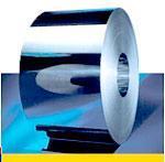 Inconel 617 UNS N06617 Sheet / Strip / Coil