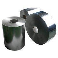 Inconel X750 UNS N07750 Sheet / Strip / Coil
