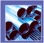 Incoloy Alloy 800H Pipes Incoloy 800HT Pipes