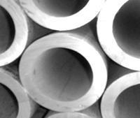 Duplex 2205 UNS S31803 Seamless Pipes SA790